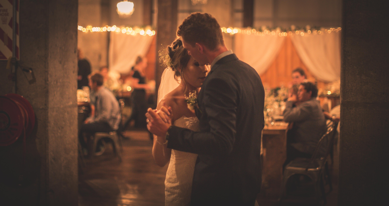 Wedding Photos-499
