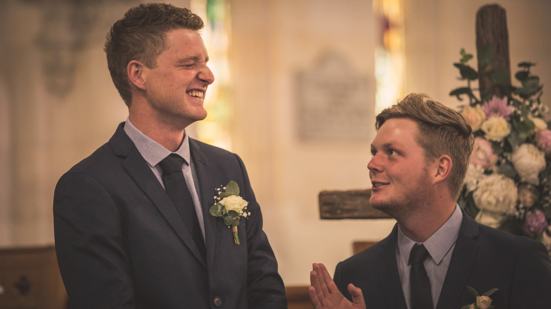 Wedding Photos-125
