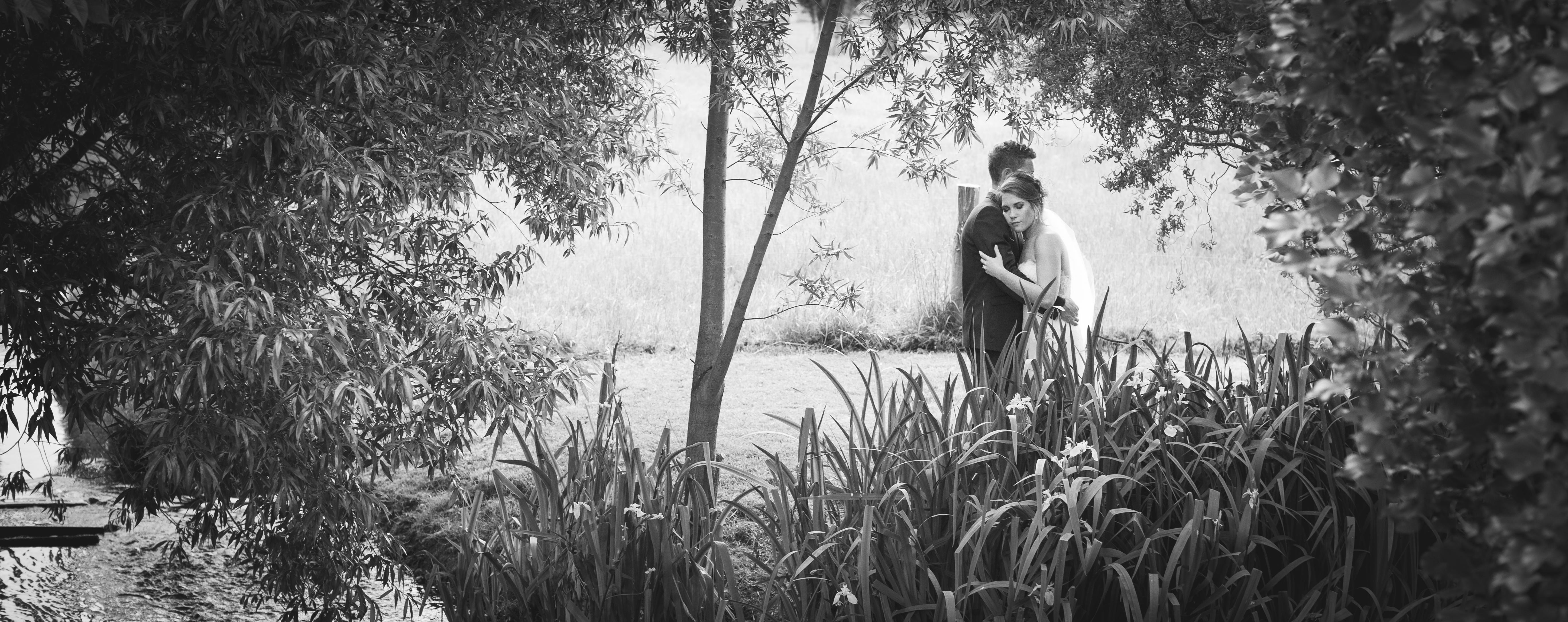 Wedding Photos-371