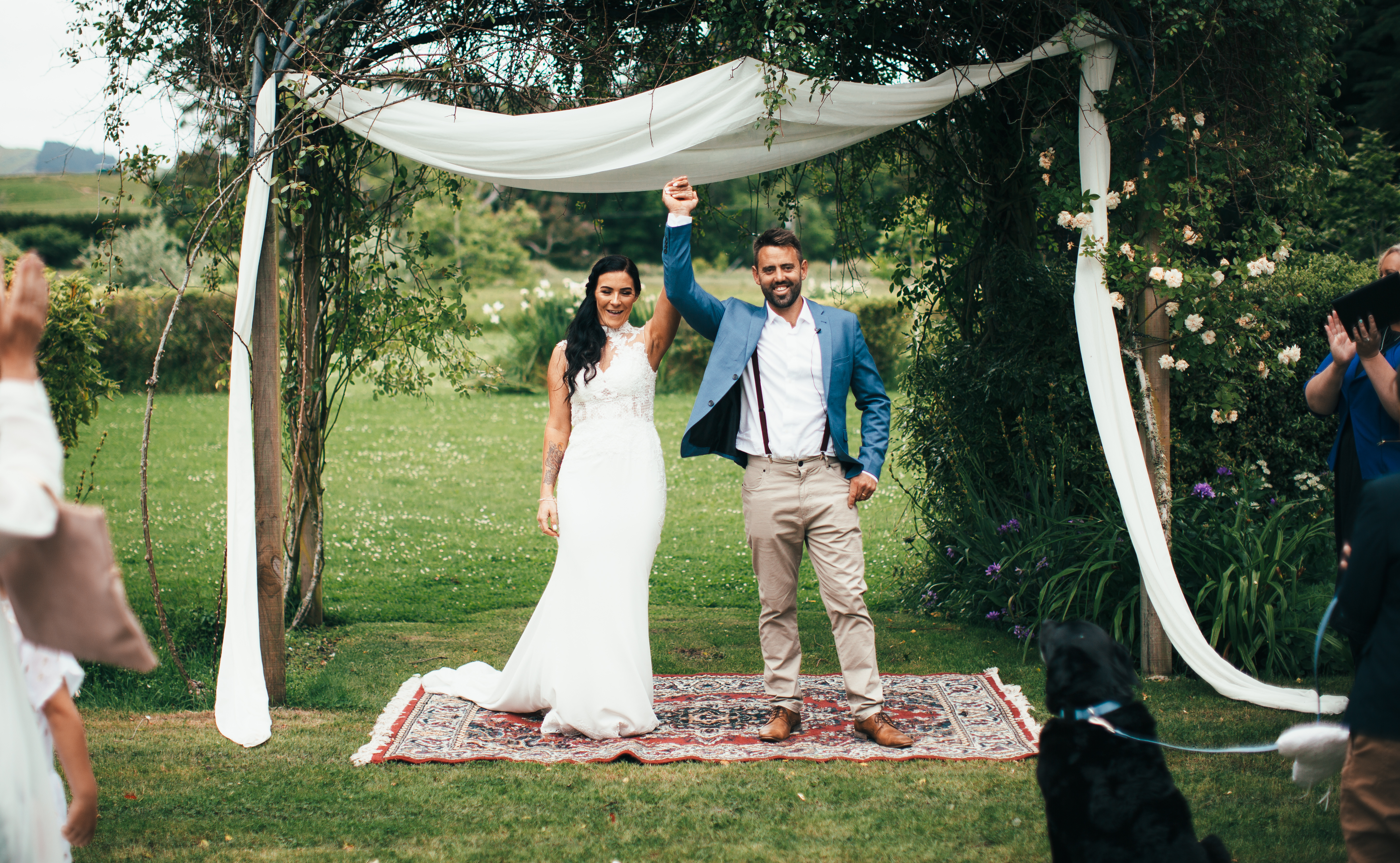 Ashleigh & Chris-770