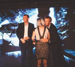Bayleys Awards Night-134
