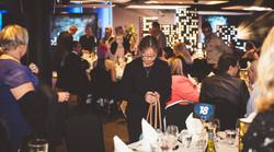 Bayleys Awards Night-32