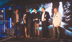 Bayleys Awards Night-222
