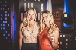 Bayleys Awards Night-113