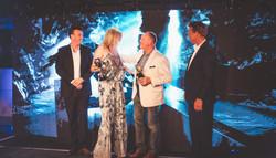 Bayleys Awards Night-147