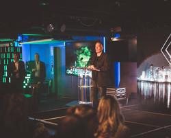 Bayleys Awards Night-60