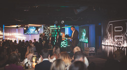 Bayleys Awards Night-51