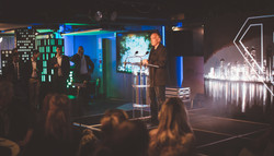 Bayleys Awards Night-55