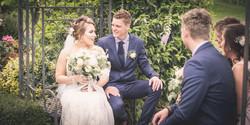 Wedding Photos-299