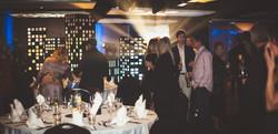 Bayleys Awards Night-30