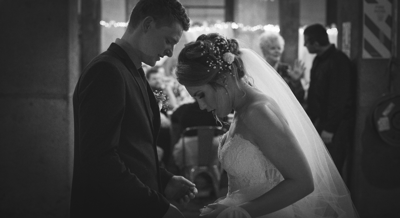 Wedding Photos-480