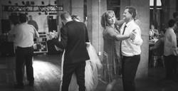 Wedding Photos-493