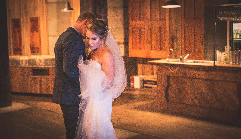 Wedding Photos-484