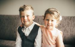 Erin & Clare-154