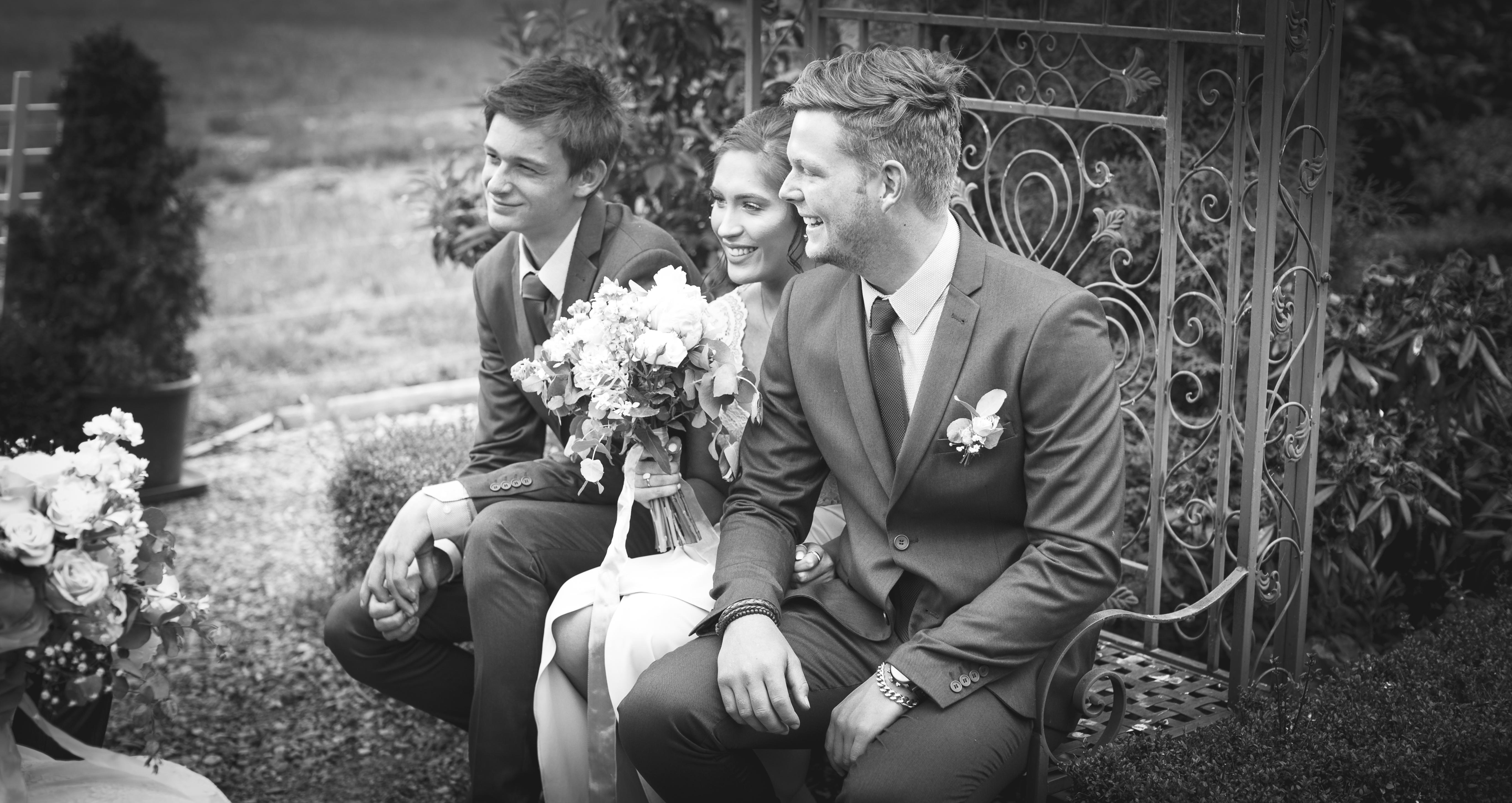 Wedding Photos-296