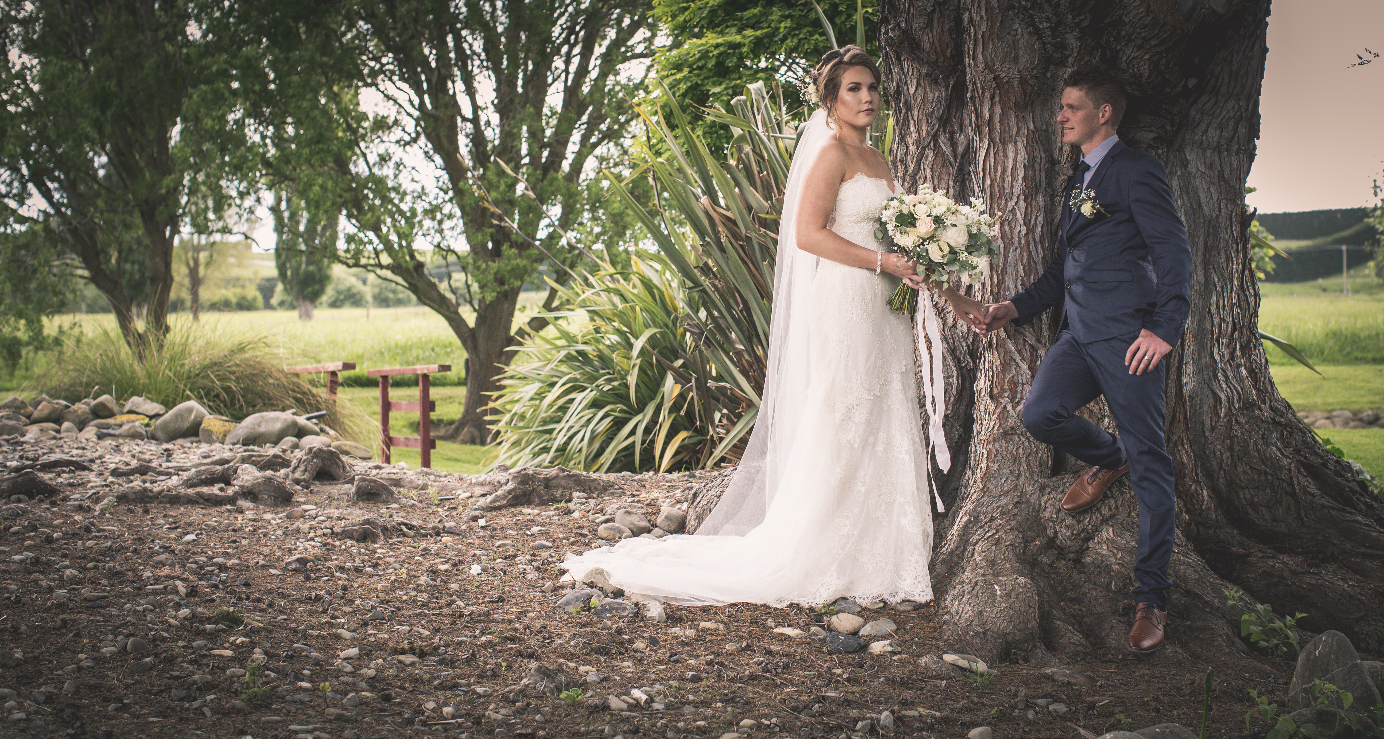 Wedding Photos-358