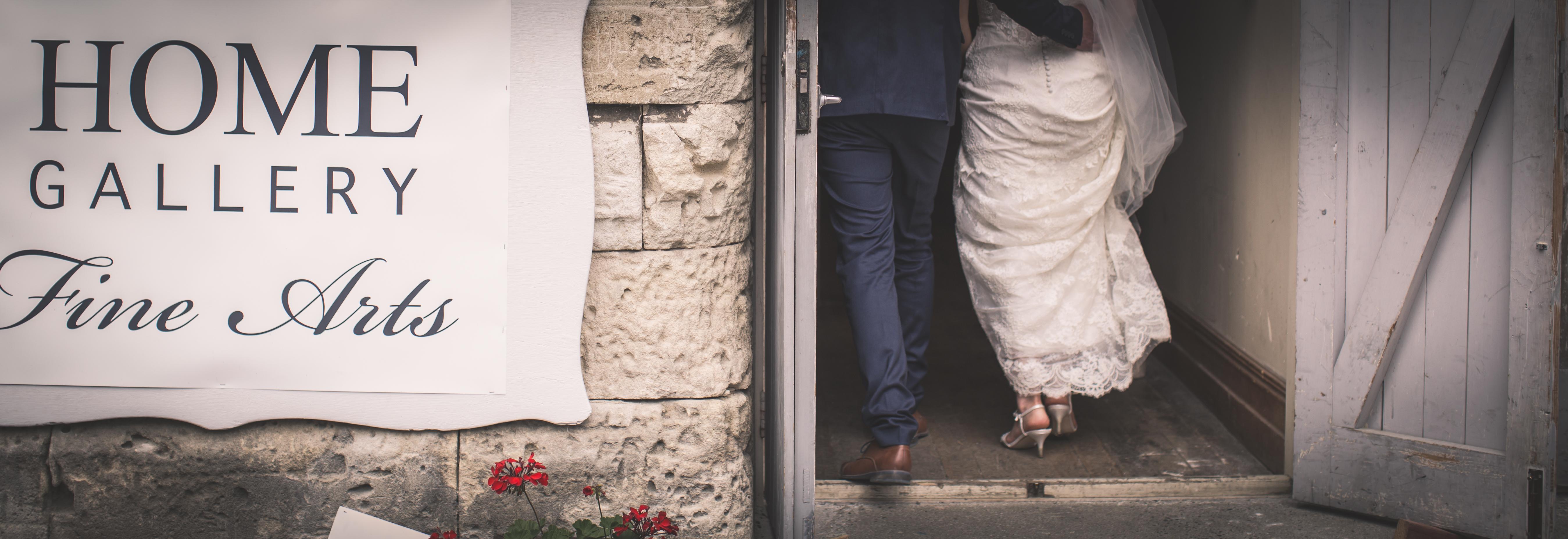 Wedding Photos-466