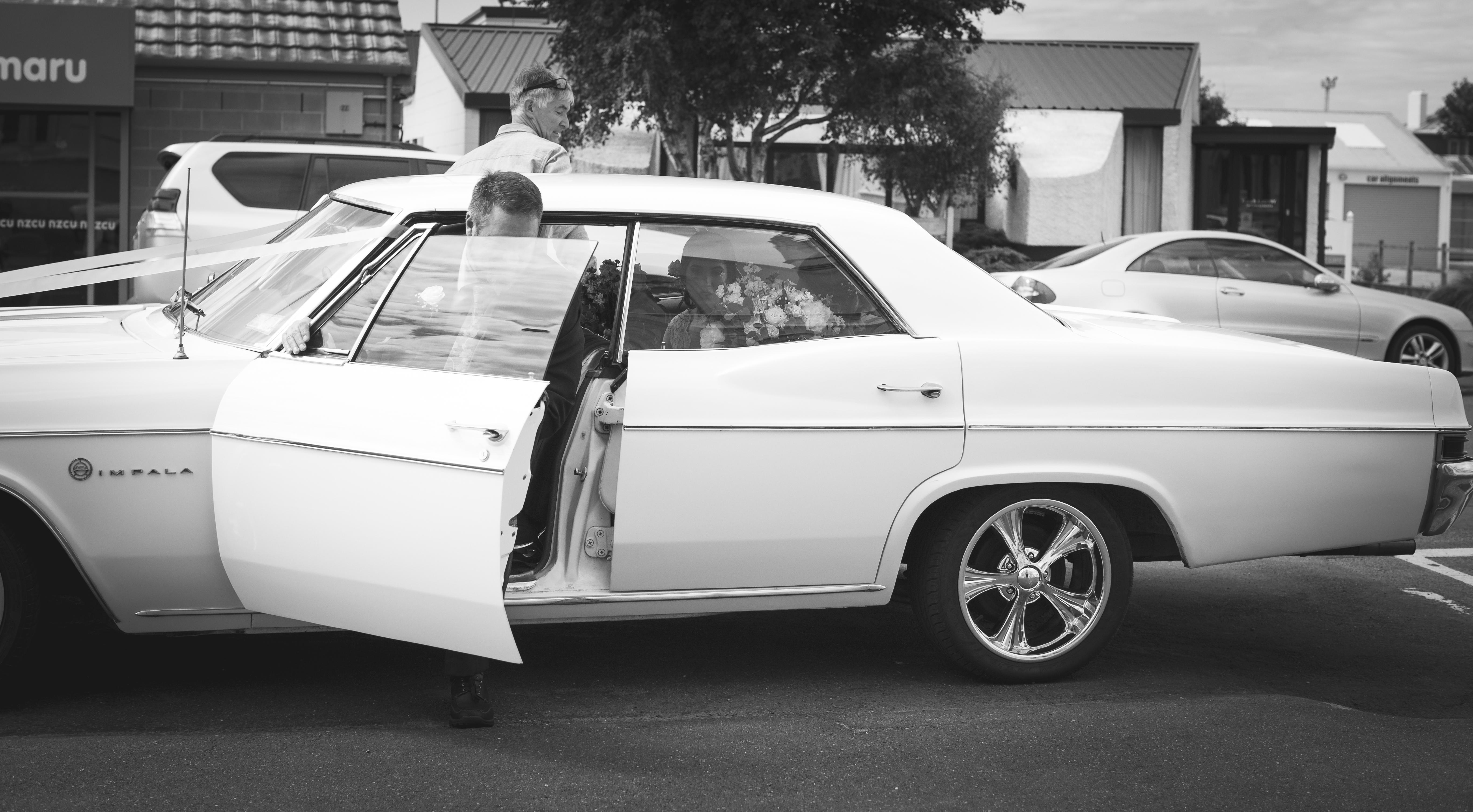 Wedding Photos-158