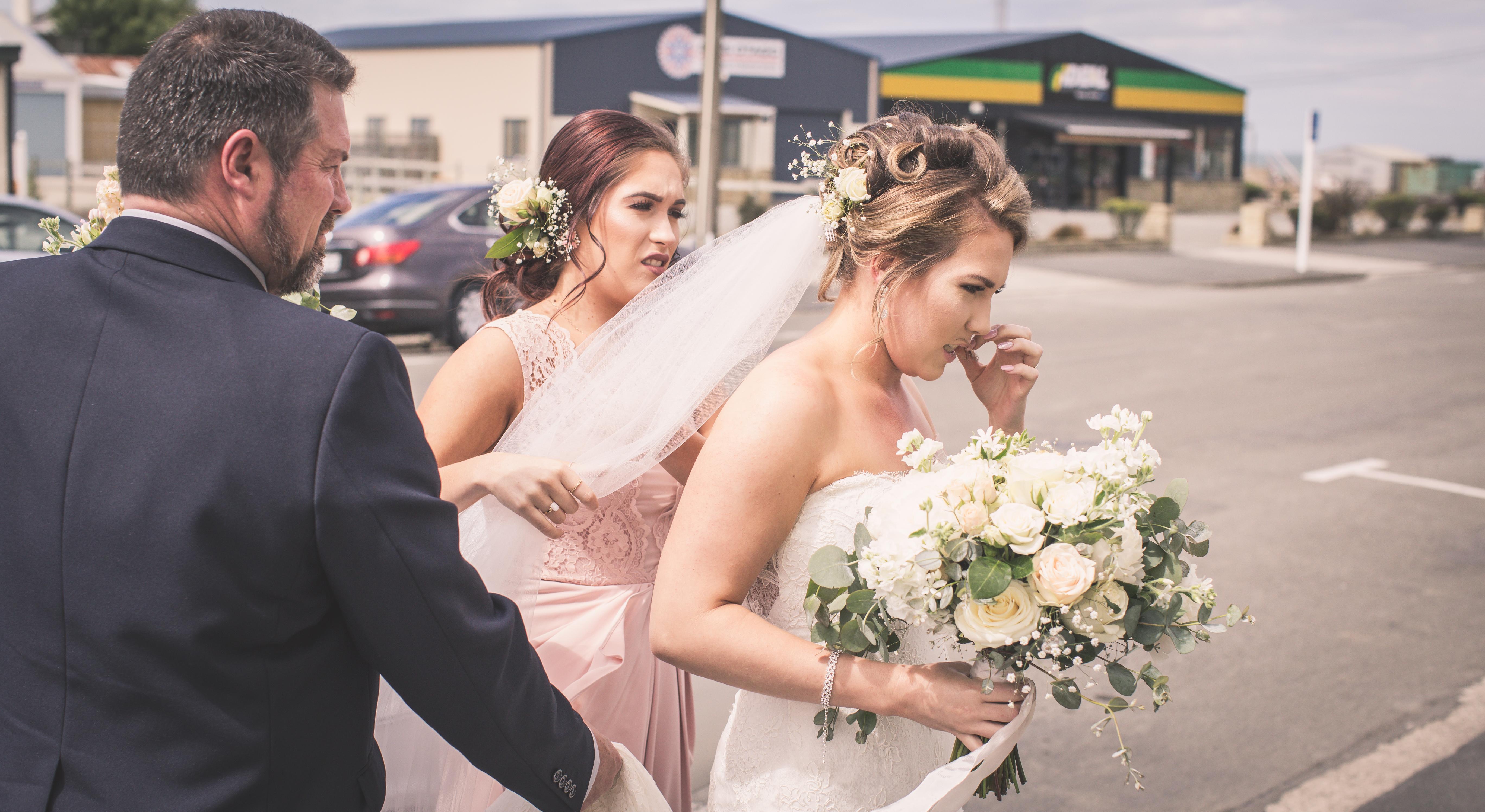 Wedding Photos-173