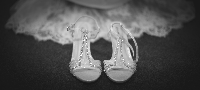 Wedding Photos-84