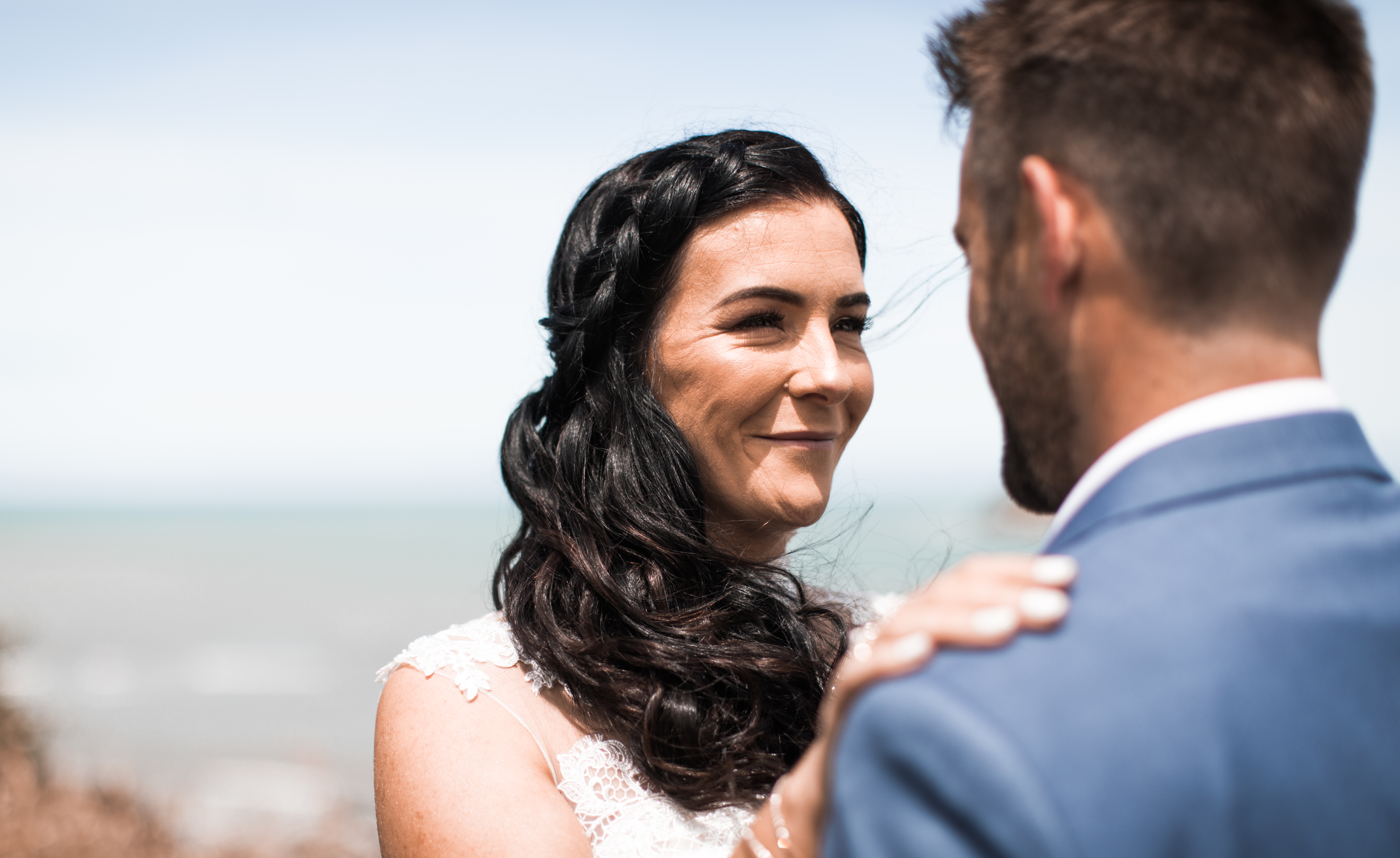Ashleigh & Chris-309