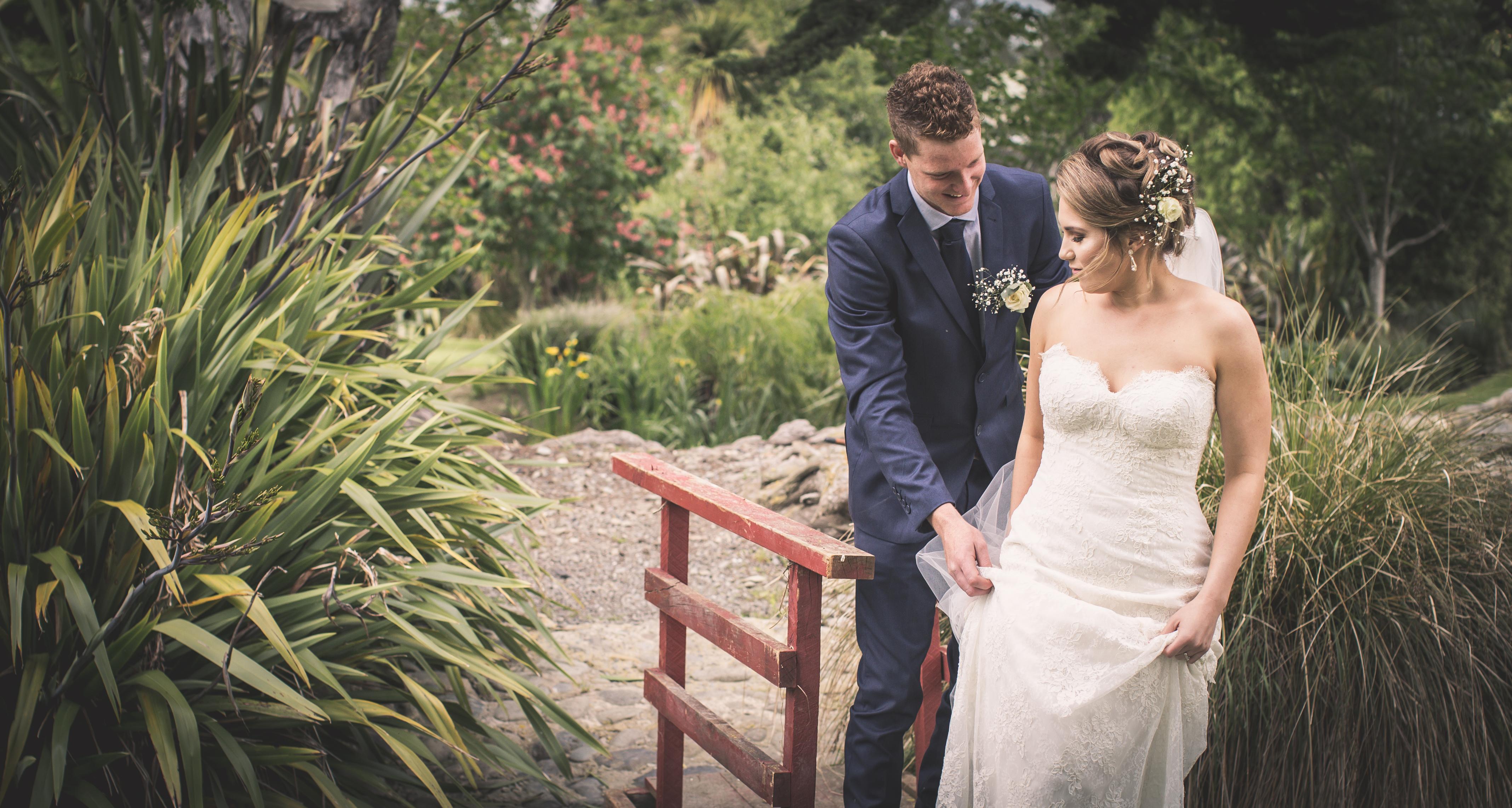 Wedding Photos-341