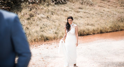 Ashleigh & Chris-260