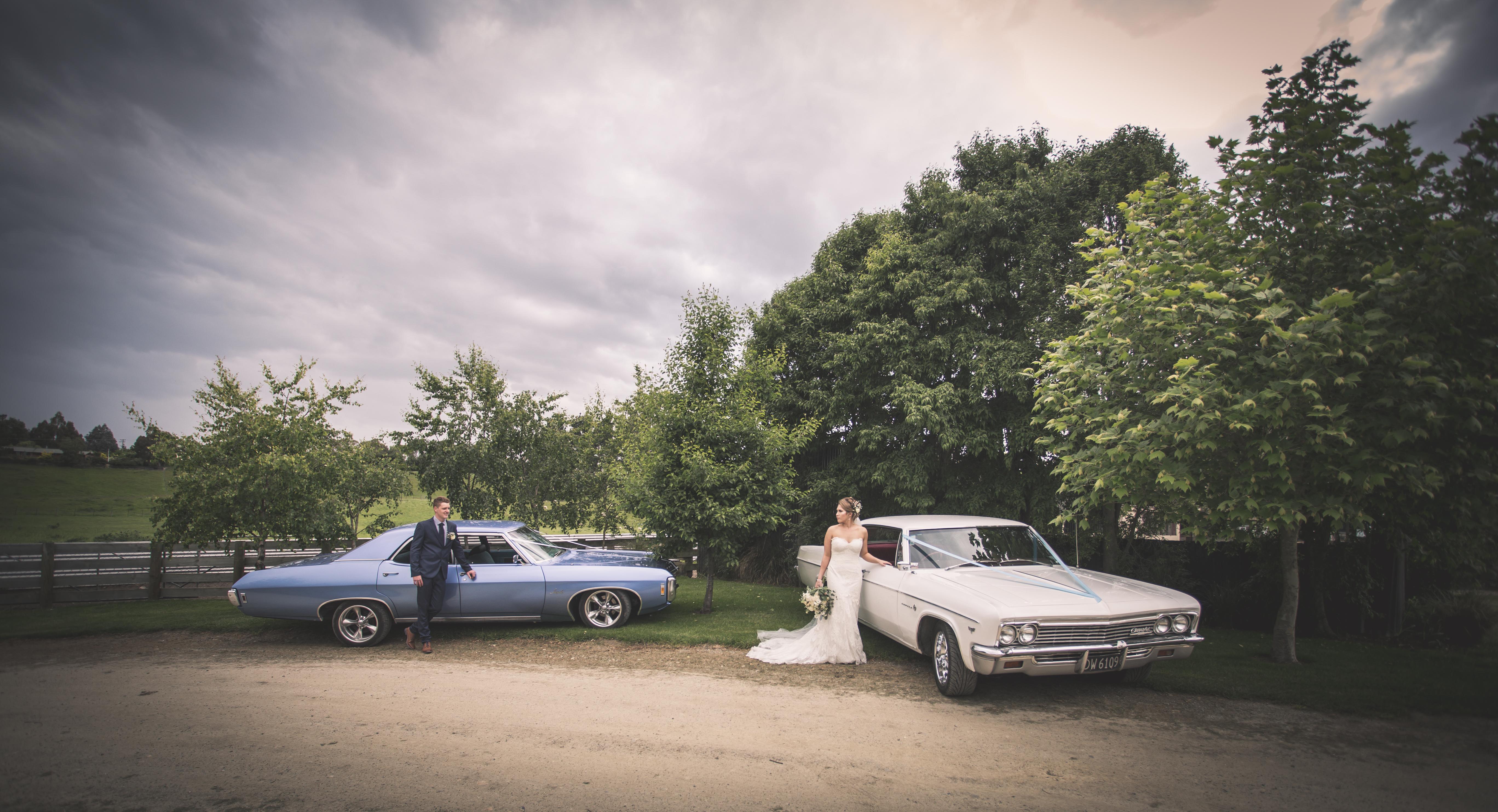 Wedding Photos-388