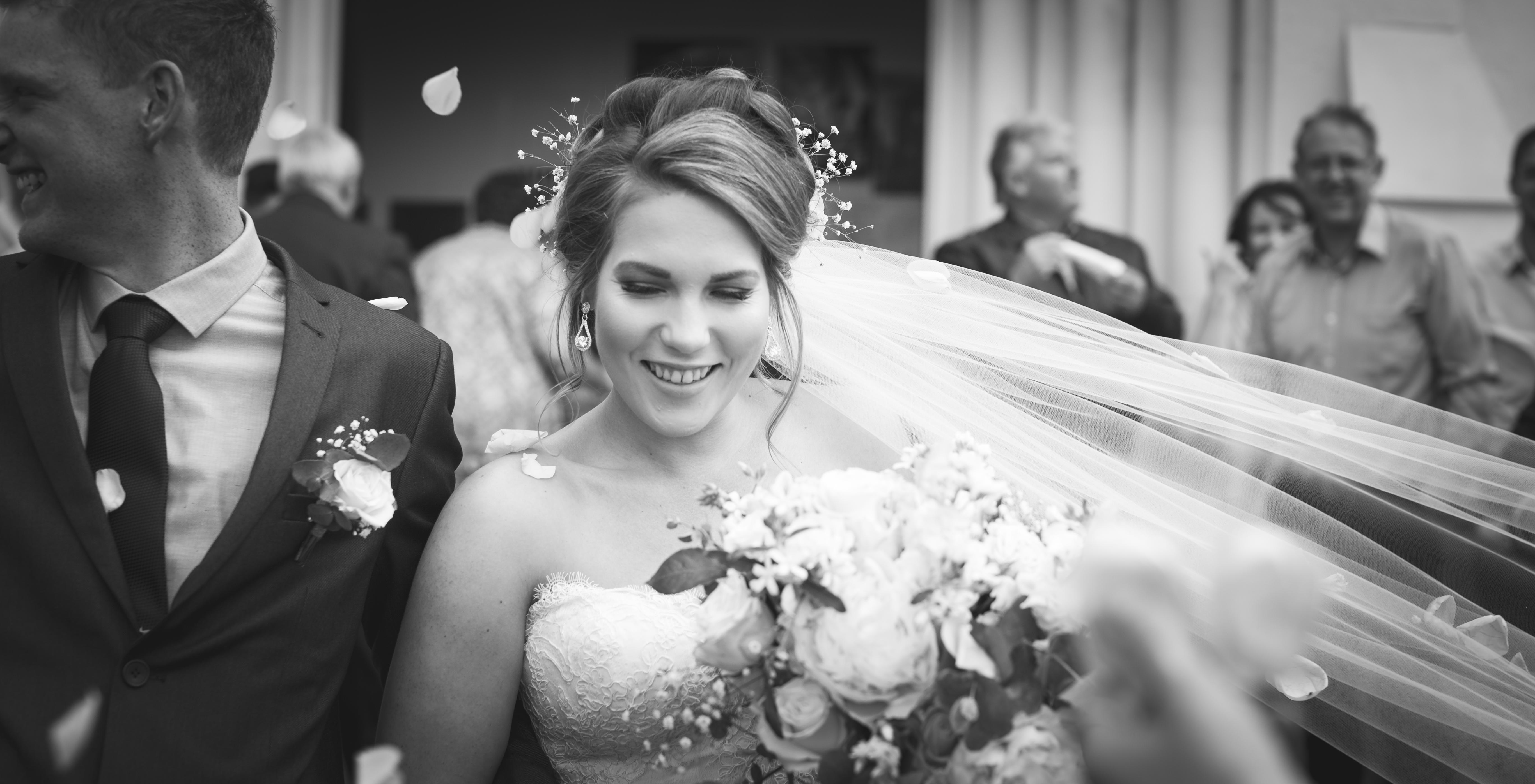 Wedding Photos-257