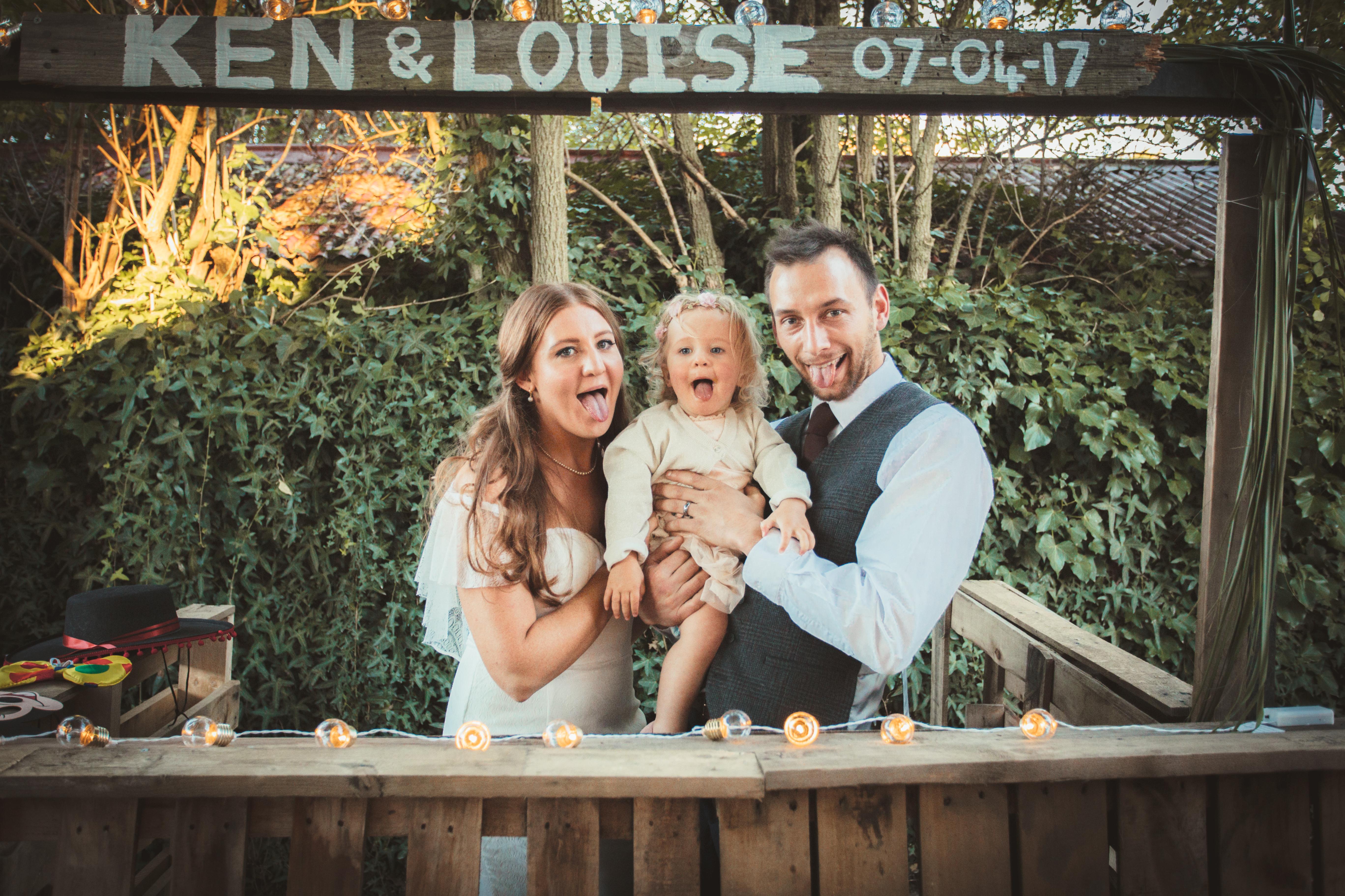 Louise & Ken-438