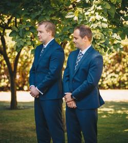 AJ & Greg-234