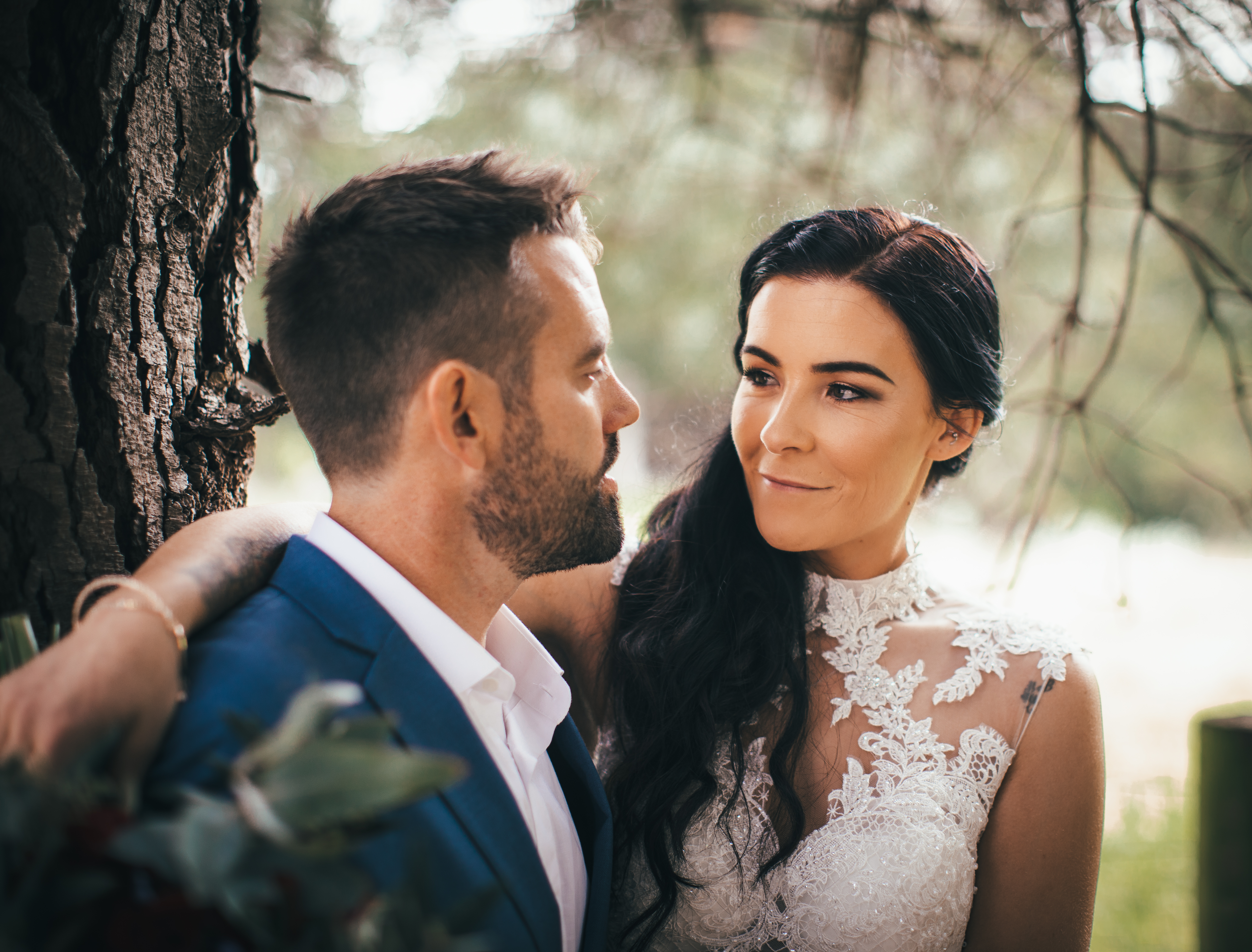 Ashleigh & Chris-455