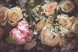 Wedding Photos-80
