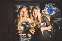 Bayleys Awards Night-236