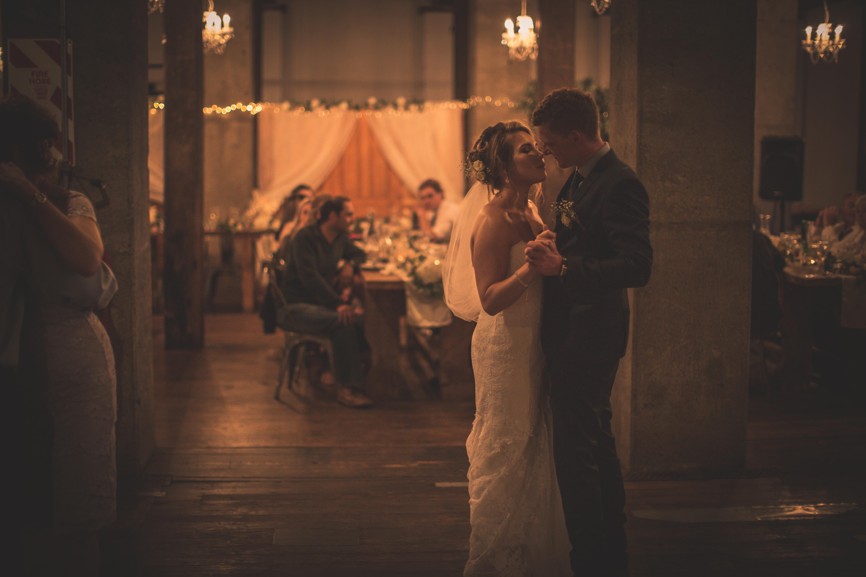 Wedding Photos-508