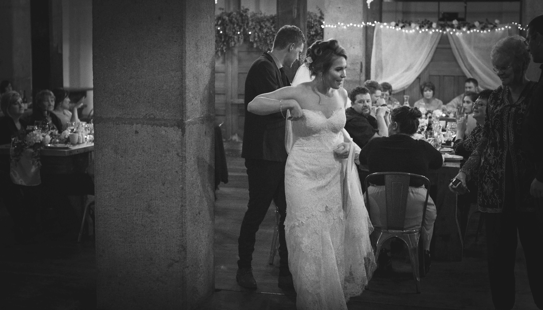 Wedding Photos-479