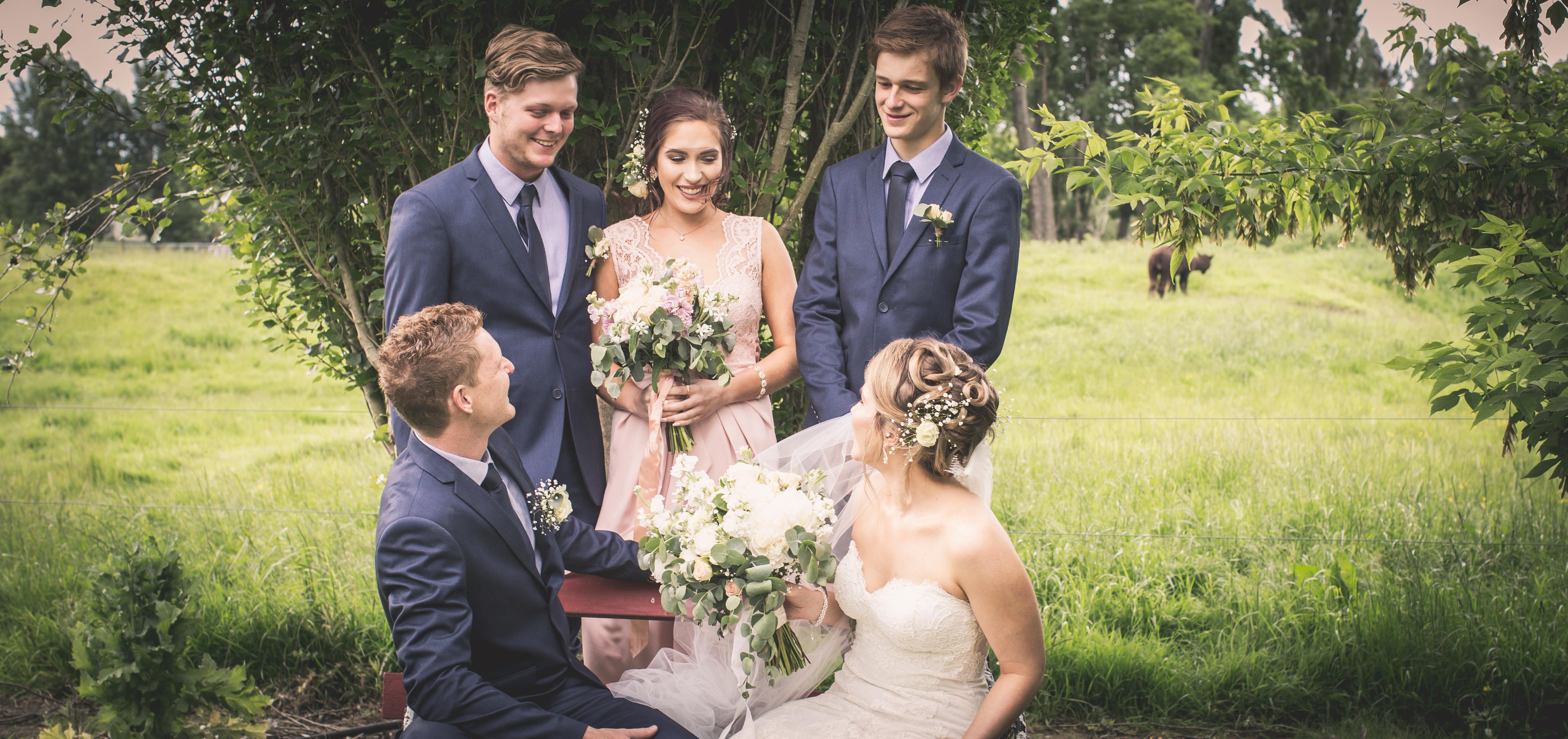 Wedding Photos-305