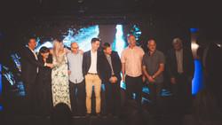 Bayleys Awards Night-119