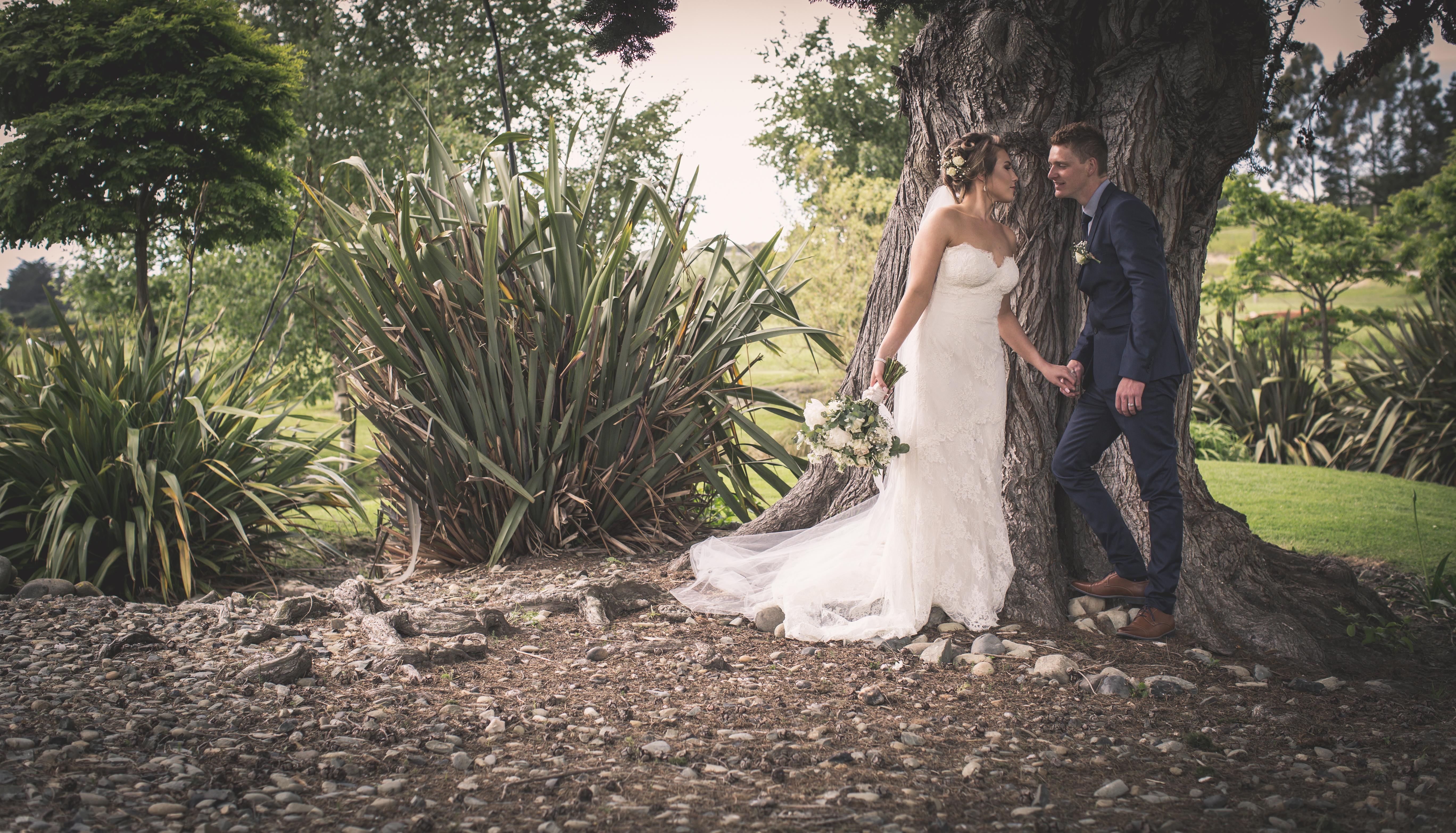 Wedding Photos-353