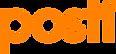 posti logo.png