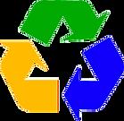 Tynnyreiden kierrätys