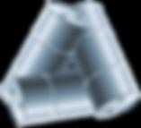 Vammalan Tynnyripalvelu Oy - käytetyt peltitynnyri
