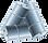 Vammalan Tynnyripalvelu Logo
