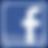 Vammalan tynnyripalvelu Oy Facebook