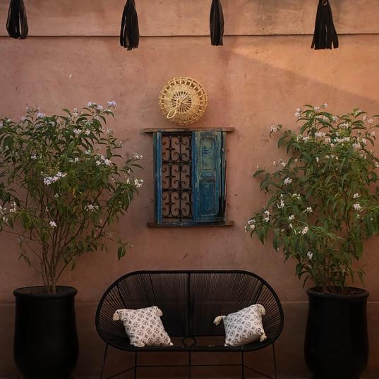 Villa-Saada-Marrakech2
