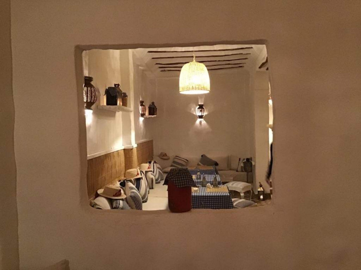 Ma-maison-LH-Kech-Villa-Saada6