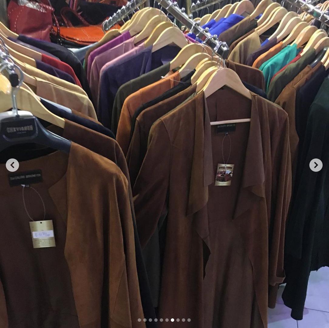 Shopping-LHkech3