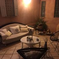 Villa-Saada-Marrakech6