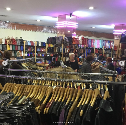 Shopping-LHkech2