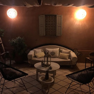 villa-saada-nuit-3.jpeg